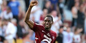 Le retour du FC Metz, comme une évidence?