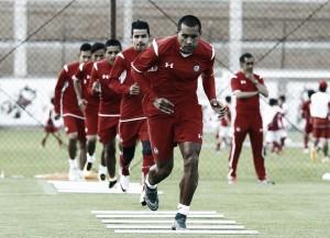 """Paulo Da Silva: """"Tenemos que correr los riesgos que un equipo grande tiene que correr"""""""
