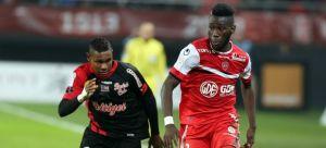 Delicada situación del Valenciennes
