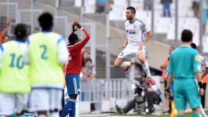 Marseille doit passer le test rémois
