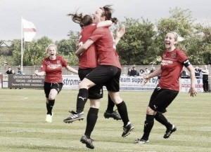 FA WSL Cup - Preliminary round preview: Six teams face off for spot in round one