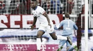 Rekordablöse - Mainz verpflichtet Córdoba