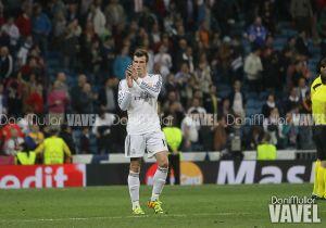 """Bale: """"La Supercopa en Cardiff será un espectáculo"""""""