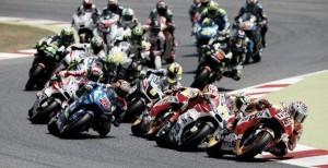 Descubre el Gran Premio de Austria de MotoGP 2016