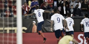 Copa América | Chile siegt nach dramatischer Schlussphase, Messi-Hattrick bringt Argentinien Sieg