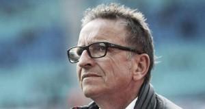 Norbert Meier wird neuer Cheftrainer - Heuer Fernandes neuer Torwart