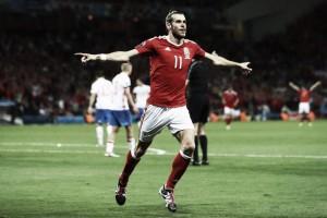 EM 2016 | Wales und England setzen sich durch, Slowakei bester Drittplatzierter