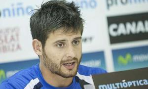 Real Zaragoza-FC Barcelone : Maintenir la cadence