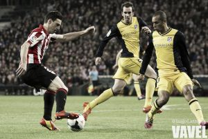 Athletic Club de Bilbao vs Atlético de Madrid en vivo y en directo online