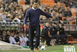 """Contra: """"El Atleti es superfavorito aunque se le puede ganar"""""""