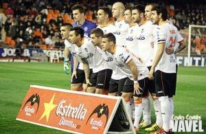 Resumen temporada 2013/14 del Valencia CF: la segunda vuelta