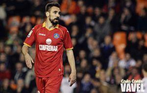 Borja Fernández, Gavilán y Mosquera ya tienen nuevo equipo