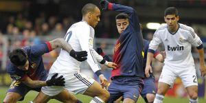 FC Barcelona B - Real Madrid Castilla: los blancos buscan estrenar su casillero ante el eterno rival