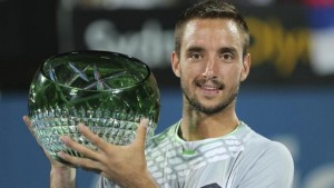 ATP Sydney, Auckland: le Entry List. Ci saranno Seppi e Fognini