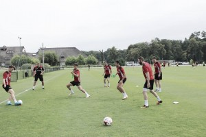 Rotherham United vs Sunderland: Who are the Black Cats' next pre-season opponents?