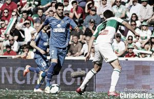 Celta de Vigo - Getafe: en busca del éxito en la 11º temporada en Primera