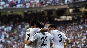 Liga BBVA : L'essentiel de la journée n°3
