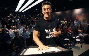 Liga BBVA : Le tableau des transferts de ce mercato estival