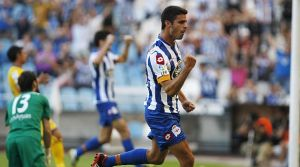 Liga Adelante : L'essentiel de la journée n°6