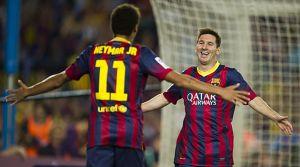 Liga BBVA : L'essentiel de la journée n°6
