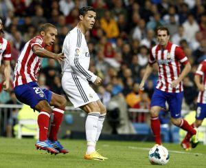 Liga BBVA : L'essentiel de la journée n°7
