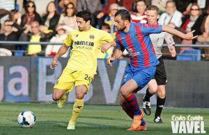"""Jonathan Pereira: """"El equipo está plantando cara a rivales importantes"""""""