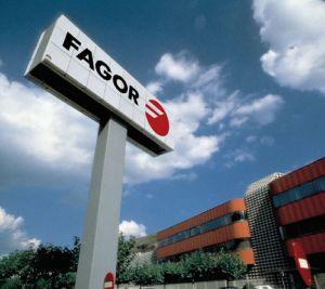 Otra histórica que cae: Fagor solicita el concurso de acreedores