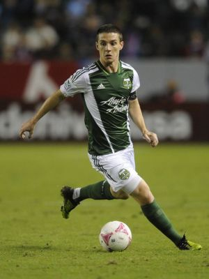 The Red Line: Three Keys For The Timbers To Make The Playoffs