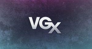 Nominaciones para los VGX 2013