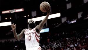 Resumen NBA: los favoritos siguen a los suyo