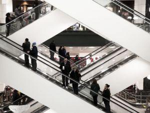 La economía estadounidense crece el 3,2 % interanual el último trimestre del año