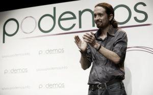 Twitter y Facebook evidencian la fuerza de Podemos