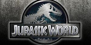 """Nuevas imágenes promocionales de """"Jurassic World"""""""