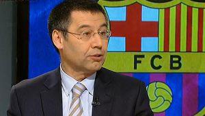 Barcellona: respinto il ricorso dalla FIFA, blocco del mercato confermato