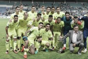Montpellier HSC - Real Betis: Uno de los últimos partidos de pretemporada se juega en Francia