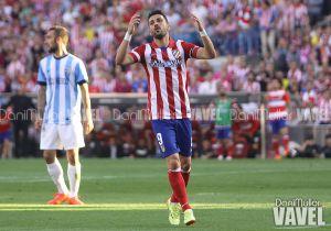 El Málaga y el recuerdo de una Liga que pudo lograrse en el Calderón