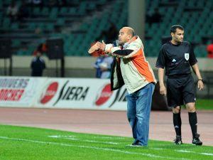 حصلية الجولة الثالثة من الدوري المغربي .. خريبكة في الصدارة ،و تطوان تكتسح فريق شحاتة