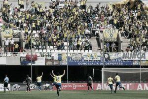 La FPC plantea llevar una marea amarilla al Benito Villamarín