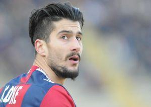 Udinese: Kone vicino, idea Amauri