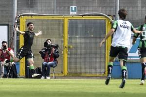 Crónica de la 37ª jornada de la Serie A: el Frosinone dice adiós al sueño