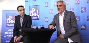 beIN SPORTS nouveau diffuseur de la D1 masculine de handball