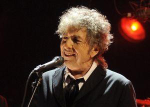 Bob Dylan da un concierto para una única persona