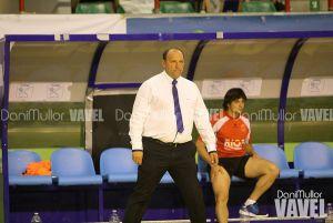 Ribera Navarra sigue con su planificación deportiva