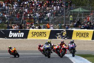 Le Mans ospita la quinta tappa del Motomondiale: anteprima e orari tv
