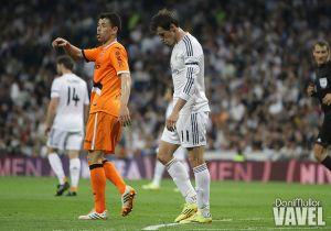 El Real Madrid se inmola y se aleja de la Liga