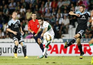 Celta – Elche: imposible despistarse