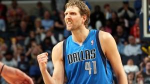 NBA, Heat e Grizzlies a valanga. Esordio con vittoria per Nowitzki