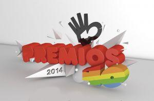 Premios 40 Principales 2014: crónica y fotogalería