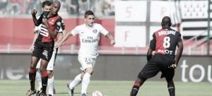 Previa Rennes - PSG: prueba de fuego para los de Emery