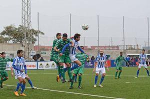 UE Cornellà - CD Atlético Baleares: partido determinante